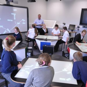 classroom-of-the-future_