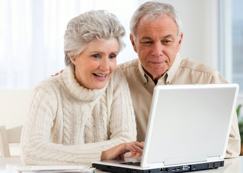 Most Reliable Senior Dating Online Website In Australia